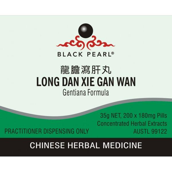 Long Dan Xie Gan Wan