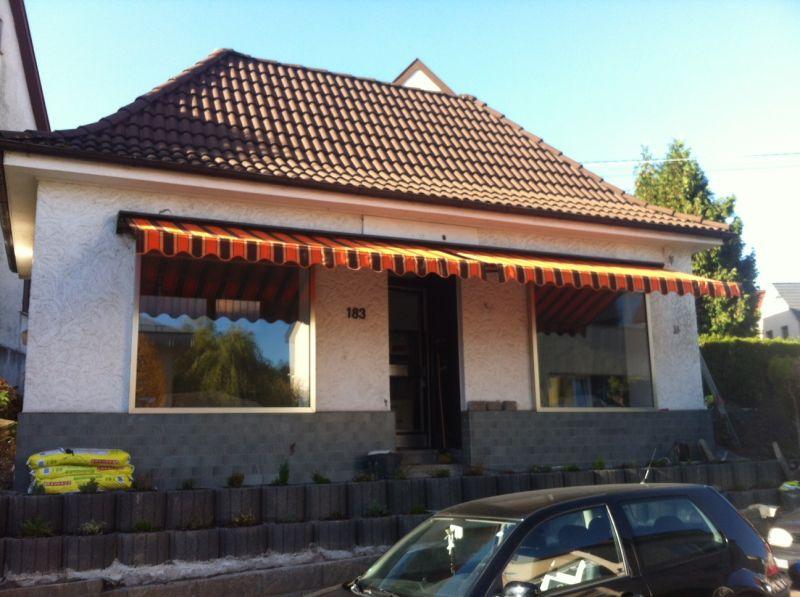 Immobilien in Uhlbach  IMMOLA  Haus in StuttgartUhlbach