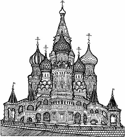 Kazan Rusko datovania podvody