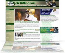 uhnd2006-main1