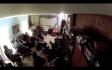 Screen Shot 2013-10-14 at 10.16.06 PM