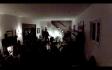 Screen Shot 2013-10-14 at 10.22.09 PM