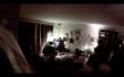 Screen Shot 2013-10-14 at 10.27.55 PM
