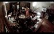 Screen Shot 2013-10-14 at 10.32.59 PM