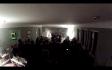 Screen Shot 2013-10-14 at 10.42.40 PM