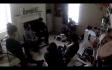 Screen Shot 2013-10-14 at 9.31.01 PM