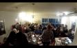 Screen Shot 2013-10-14 at 9.44.27 PM