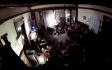 Screen Shot 2013-10-15 at 1.43.47 AM