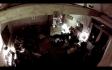 Screen Shot 2013-10-15 at 1.46.18 AM