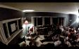 Screen Shot 2013-10-15 at 1.49.05 AM