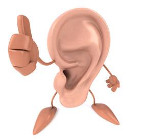 Как быстро вытащить воду из уха. Как убрать воду из уха ребенку или взрослому