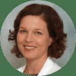 DR. MARGUERITE LISA BARTHOLOMEW