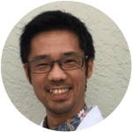 Dr. Takeshi Uemura