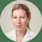 Dr. Miriam Seitz