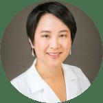 Dr. Christina Wai