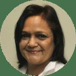 Dr. Samina Ahsan