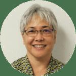 Kathy Maemori