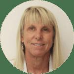 Dr. Susan Steinemann