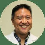 Dr. Bruce K. Tamura