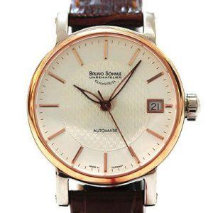 Salzburger Juwelier KREMO Bruno Söhnle Uhrenatelier Stellina 2 Damenuhr 17-62114-241 Exclusive Uhrenberatung Uhren Service 5020 Salzburg Österreich