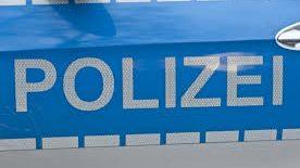 Polizei fahndet nach Hoteldieben – Teure Uhren aus Luxushotel gestohlen