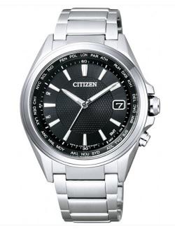 citizen solar uhr