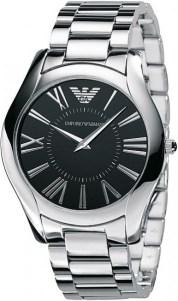 Armani-Uhr1