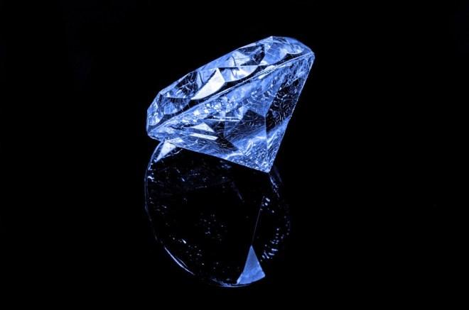 diamond-316611_960_720