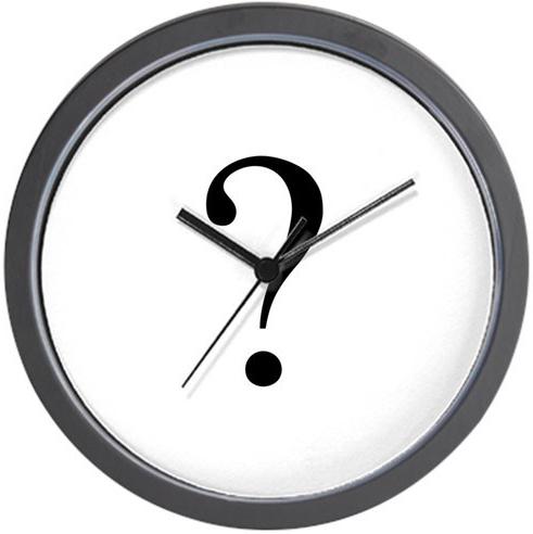 Was sind Chronographen?