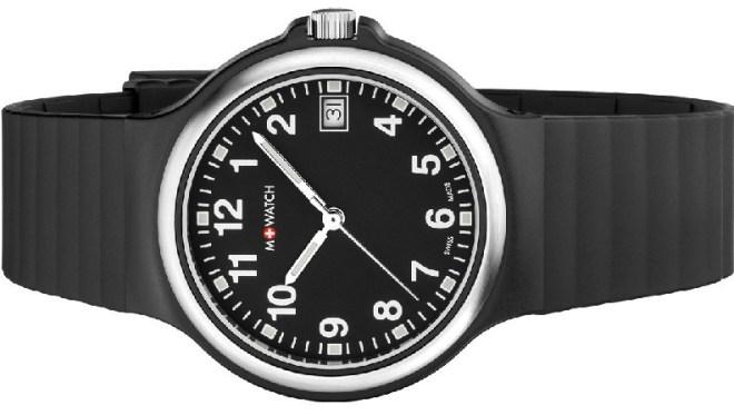 m-watch-maxi-38-schweizer-quartzuhr-1.jpg