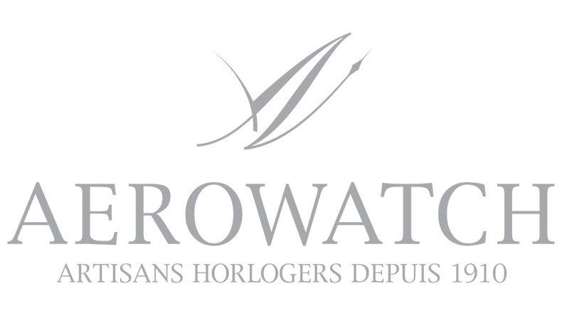 Aerowatch – Eine Schweizer Traditionsmarke