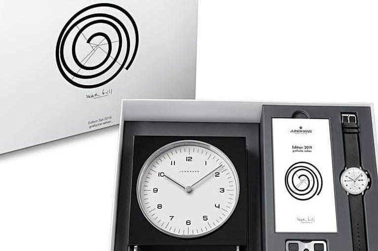 Designer Uhren versprühen Individualität am Handgelenk und tragen die hohe Kunst des Uhrmacherhandwerks in sich