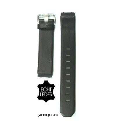 Luxus Armband für Herrenuhren