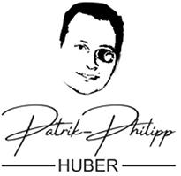 Kommentar Patrik-Philipp Huber