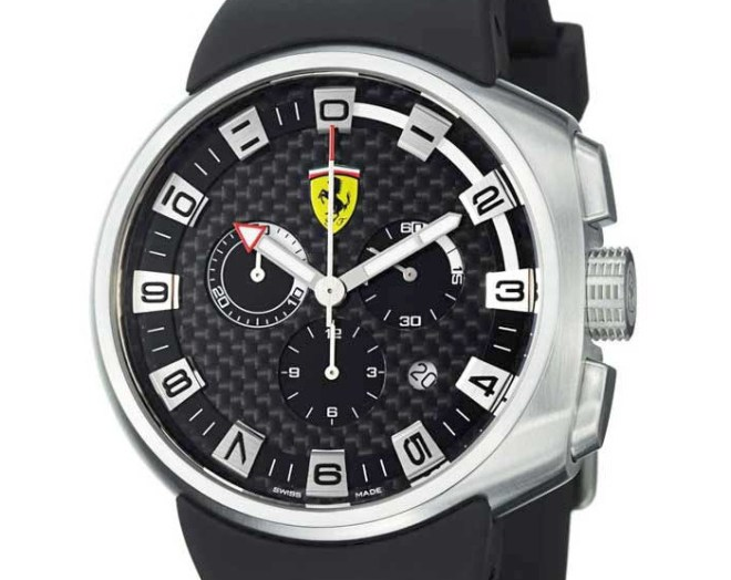 ferrari-podium-chronograph-quartzuhr-schwarz.jpg