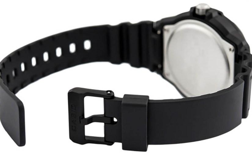 Uhren für Jungs – Ein kleines Geschenk mit grosser Wirkung
