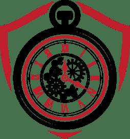 Taschenuhren Pocket Watches