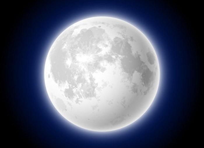 Eine partielle Mondfinsternis steht an – am 10.01.2020 ist es soweit – die passenden Mondphasenuhren sind bereits jetzt erhältlich
