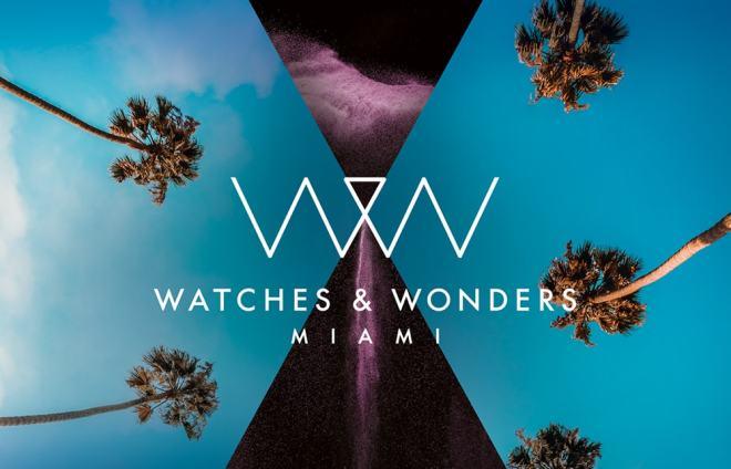 Watch Wonder Miami