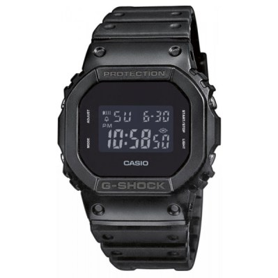 G-Shock Armbanduhr