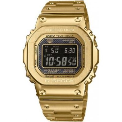G-Shock Armbanduhr limitiert