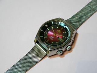 Orient Uhren