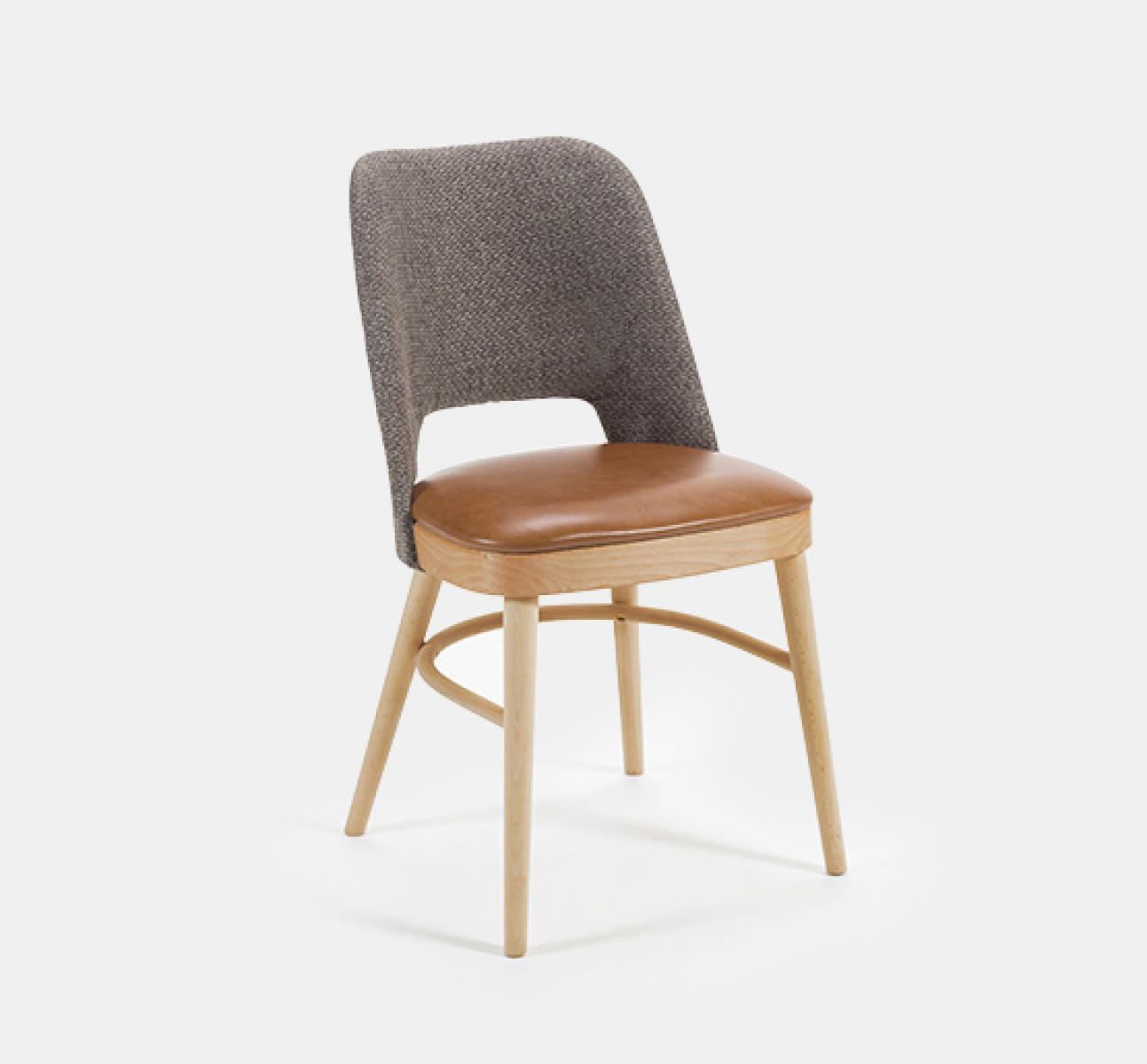 stool chair dubai bedroom lounge side uhs