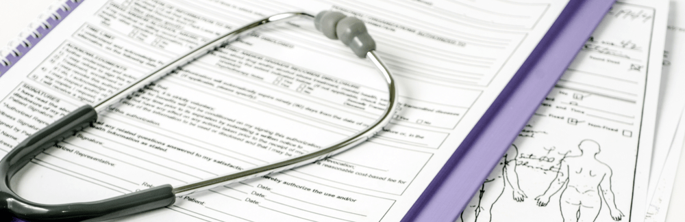 Medical Records University Health Services