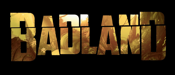 Badland: an app review
