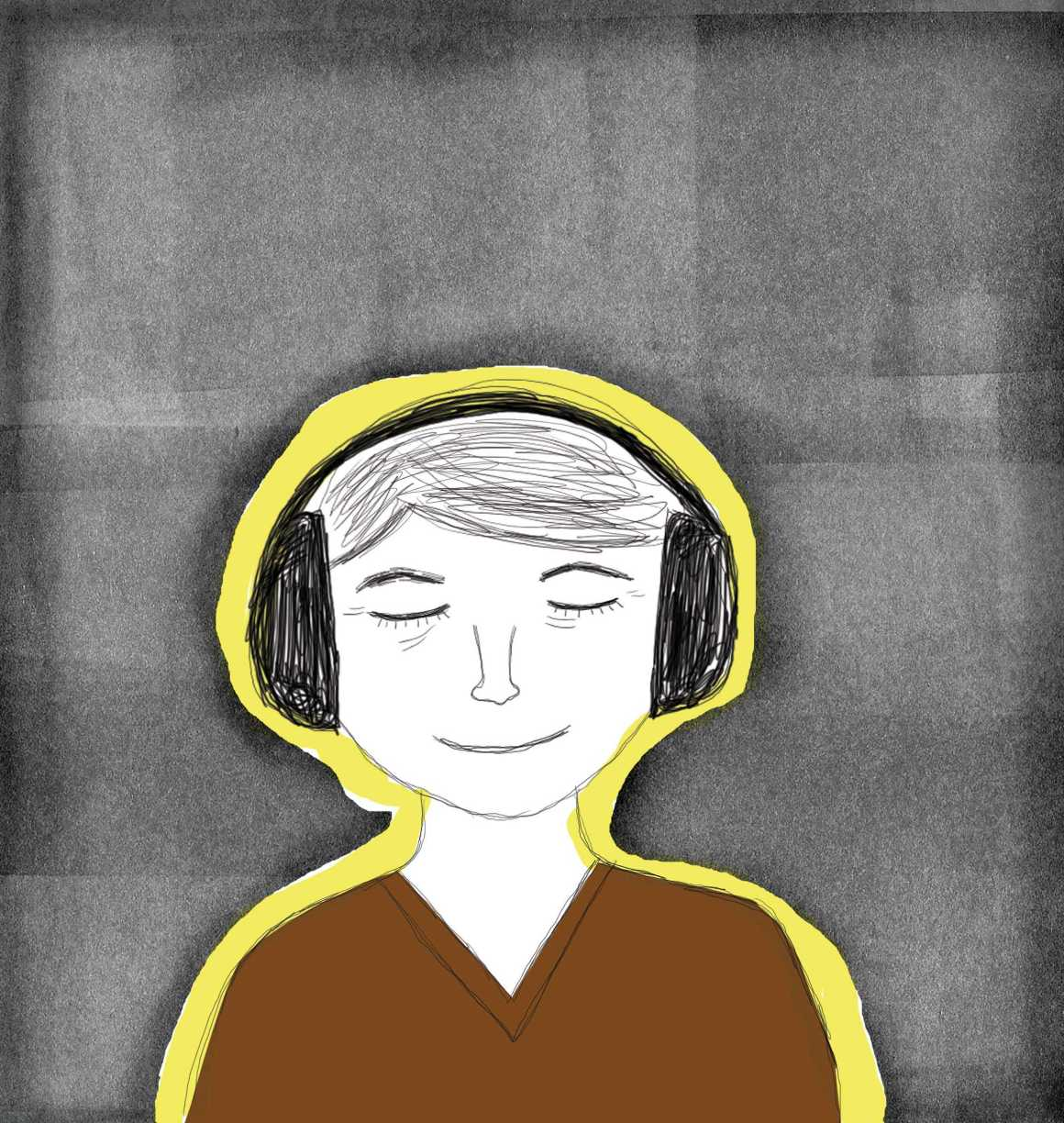 Studying with music: helpful or not?