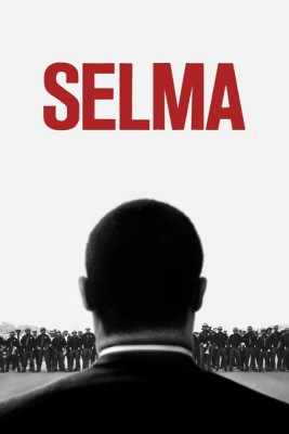 Selma: A Movie Review