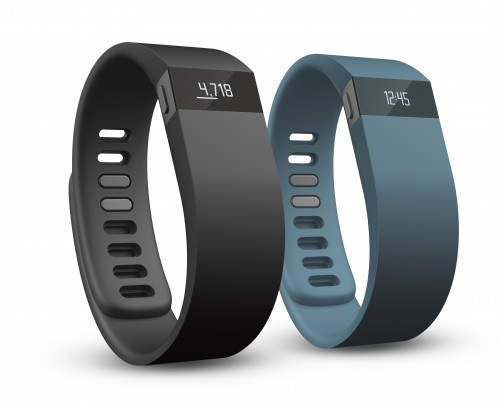 Wearable technology: will students actually wear it?