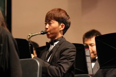 IUSD Honors Concert
