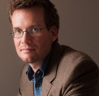 The fault in John Green's feminism: the MPDG trope